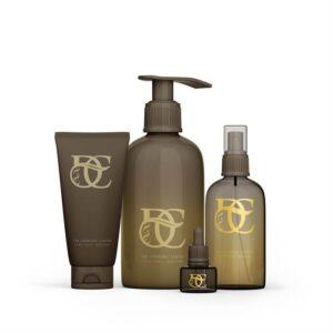 DDC Original Product