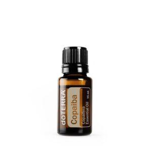 doTerra – Copaiba essential oil