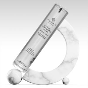 Chara Omni 50 ml – 200 Applications