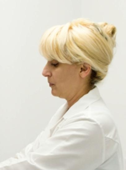 Dr. Anna Gevorgyan